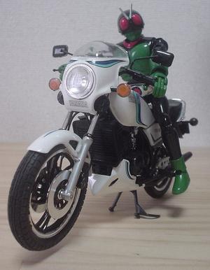 Rz350_sakurajima