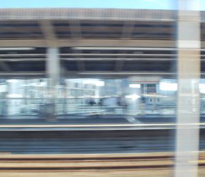 028_kakegawa