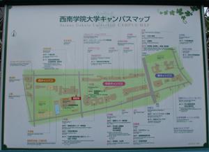 192_map_2