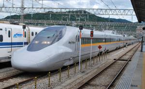 196_railstar