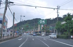 006_kashimae