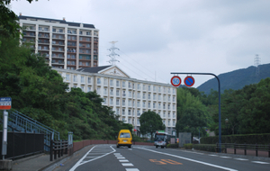 035_hills