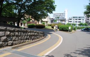 Komazawa_j9