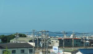 836_mikawaoshima_2
