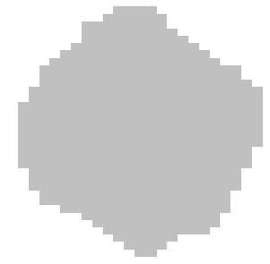 Siya1