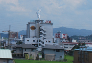 1340_biwako