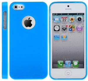 Iphone5_case