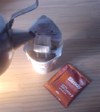 Coffee_cup_noodle2