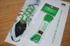 Green_shoe