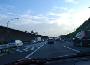 Meishin_2