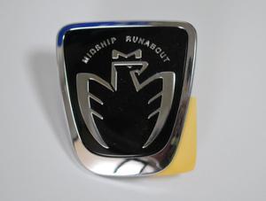 Final_emblem