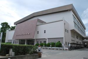 163_taiikukan