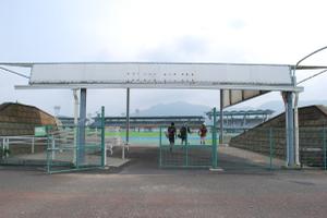 005_gate