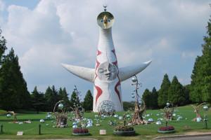 Taiyonoto_2011