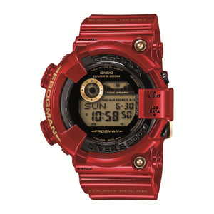Red_frogman