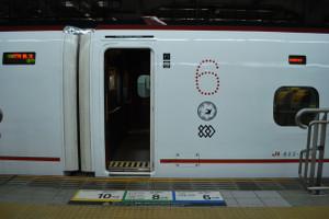 800_tokyo2020