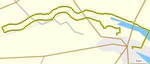 Map_tks